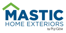 Neemann & Sons - Mastic Logo