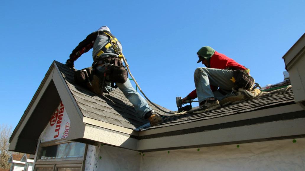 b2af0bb2 1 Roofing Company Lincoln Nebraska - Neemann & Sons